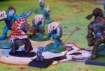 bloodbowl_ogres_vs_lizardmen_03