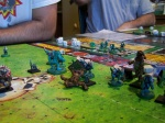 bloodbowl_ogres_vs_lizardmen_04