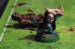 bloodbowl_ogres_vs_lizardmen_07