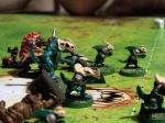 bloodbowl_ogres_vs_lizardmen_08