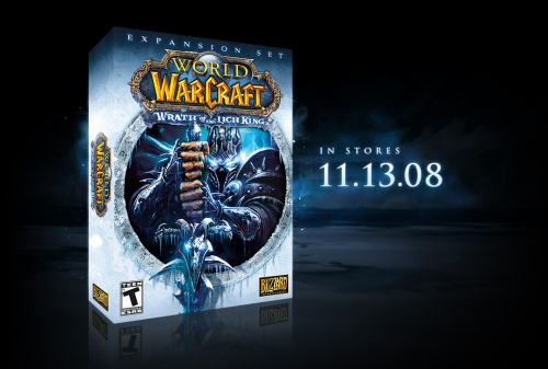 world of warcraft wrath of the lich king dragon. Wrath of the Lich King in