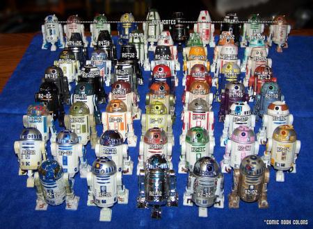 droidsaplentynamedsmall