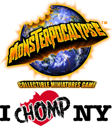 monsterpocalypse-header-globe-series-2