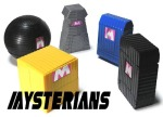 mysterians_all_00