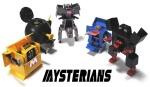 mysterians_all_01