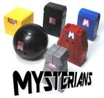 mysterians_all_02