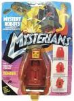mysterians_bomber_00