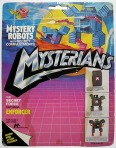 mysterians_enforcer_00