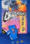 mysterians_explorerscout_00c