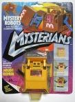 mysterians_majorrepair_00