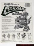mysterians_tankcommander_00a