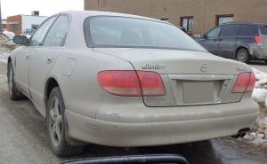 Car that hit mine