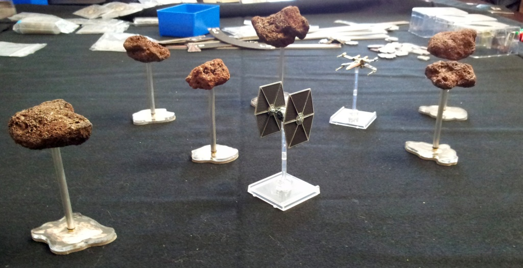 asteroid x wing placement - photo #18