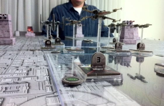 xwing13
