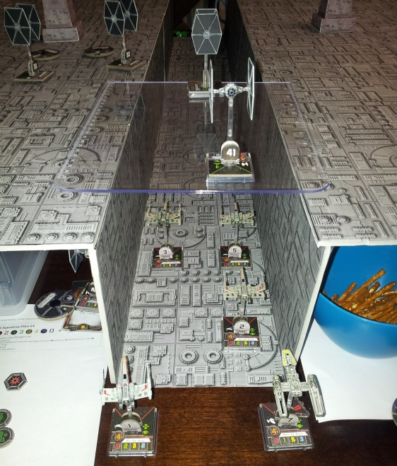 xwing16