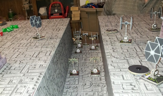 xwing18