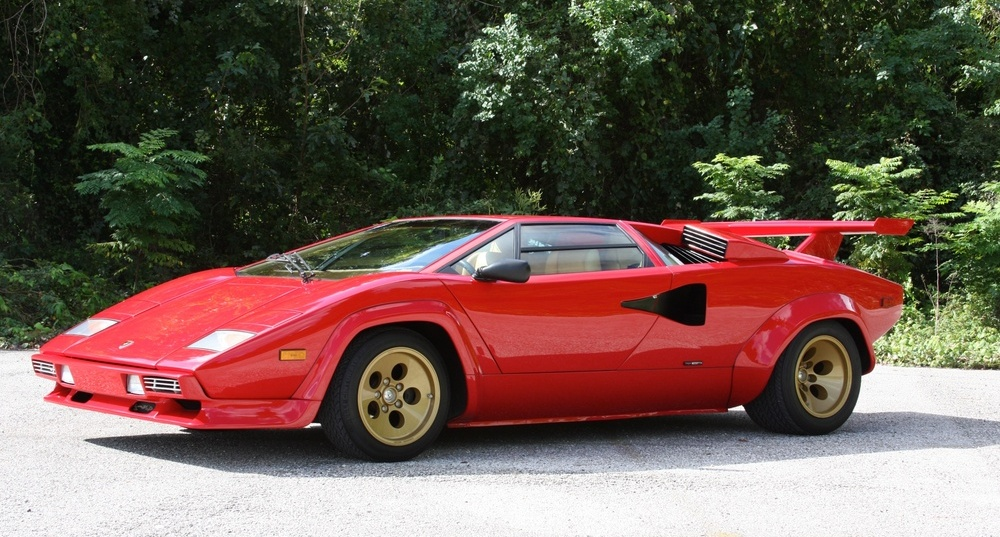 lamborghini countach quarter mile time lamborghini 0 60 times lambo quarter mile times. Black Bedroom Furniture Sets. Home Design Ideas