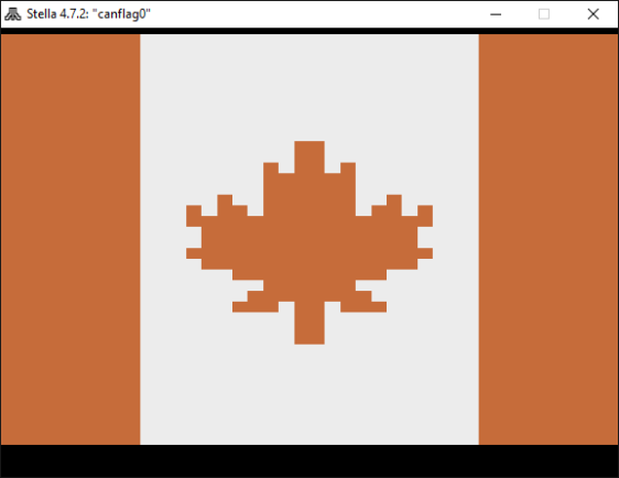 canflag0 screenshot