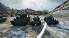 wot_mountains_2