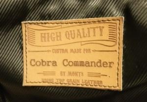 cobra1s