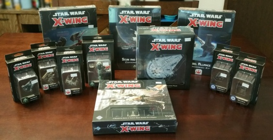 xwing20
