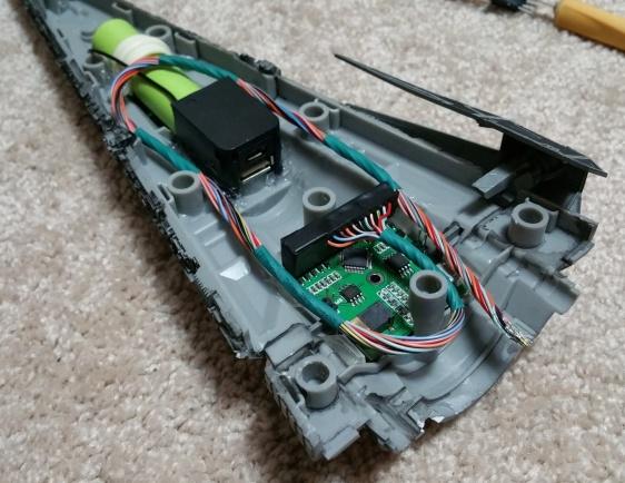 raider_electronics2