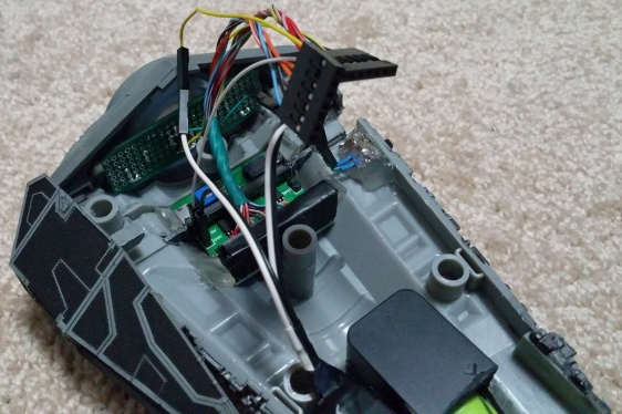 raider_electronics6