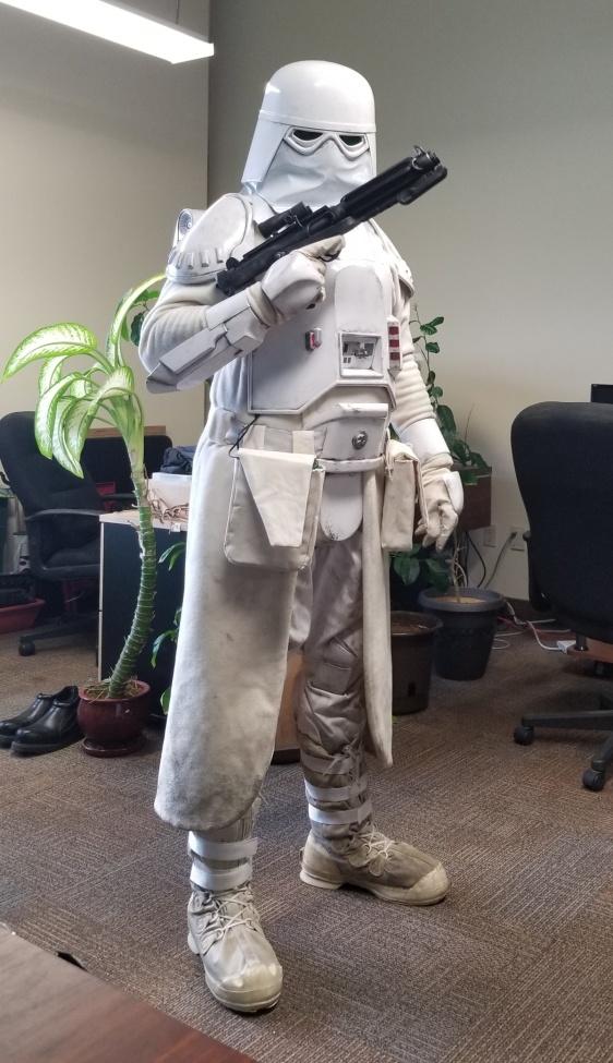snowtrooper halloween 2018a